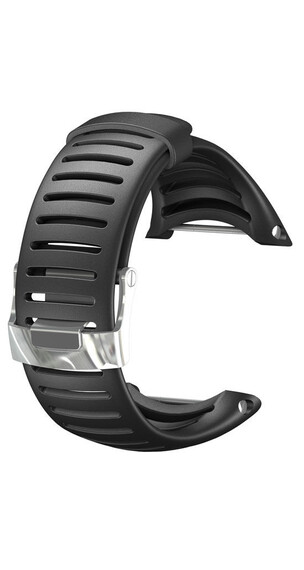 Suunto Core Strap Light Black (SS013337000)